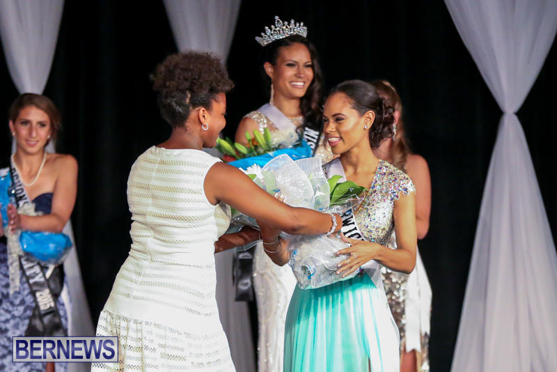 Miss-Bermuda-Pageant-July-5-2015-ver2-67