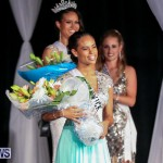 Miss Bermuda Pageant July-5-2015 ver2 (68)
