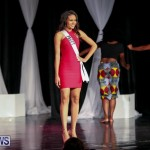 Miss Bermuda Pageant July-5-2015 ver2 (7)