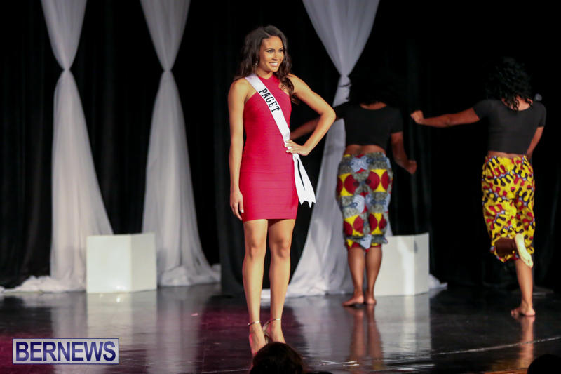 Miss-Bermuda-Pageant-July-5-2015-ver2-7