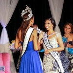 Miss Bermuda Pageant July-5-2015 ver2 (72)