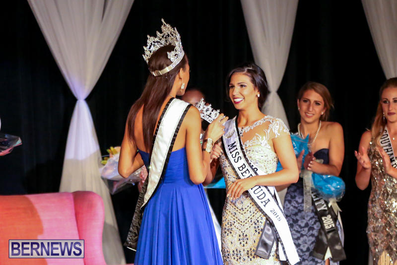 Miss-Bermuda-Pageant-July-5-2015-ver2-72