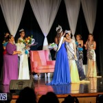 Miss Bermuda Pageant July-5-2015 ver2 (73)