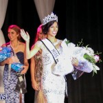 Miss Bermuda Pageant July-5-2015 ver2 (75)