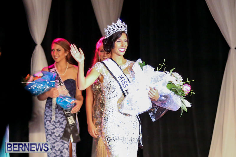 Miss-Bermuda-Pageant-July-5-2015-ver2-75