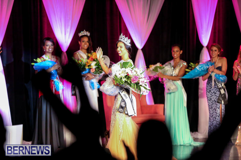 Miss-Bermuda-Pageant-July-5-2015-ver2-77
