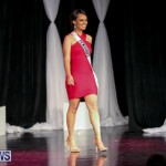 Miss Bermuda Pageant July-5-2015 ver2 (8)