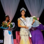 Miss Bermuda Pageant July-5-2015 ver2 (80)