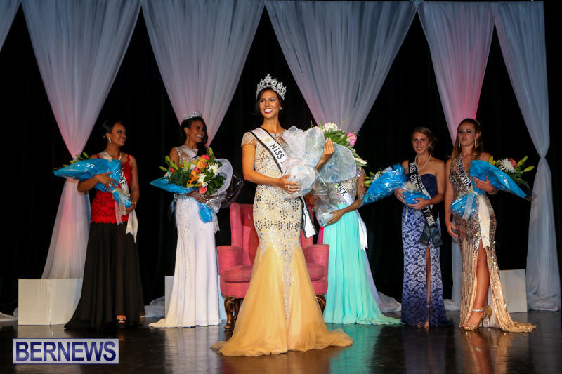 Miss-Bermuda-Pageant-July-5-2015-ver2-81