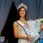 Miss Bermuda Pageant July-5-2015 ver2 (82)