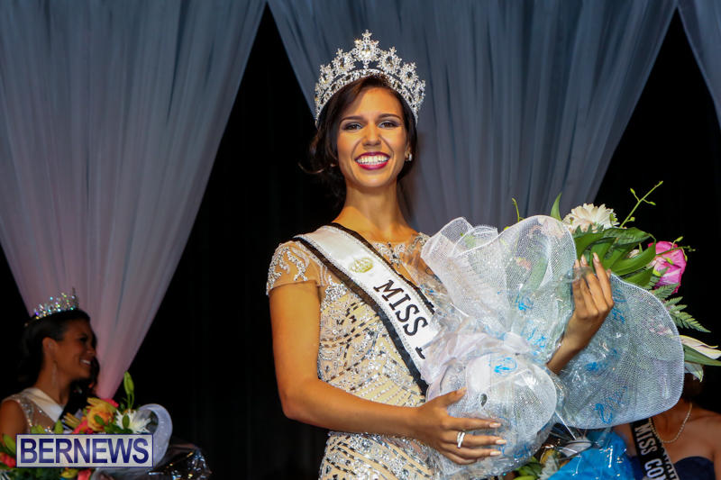 Miss-Bermuda-Pageant-July-5-2015-ver2-82