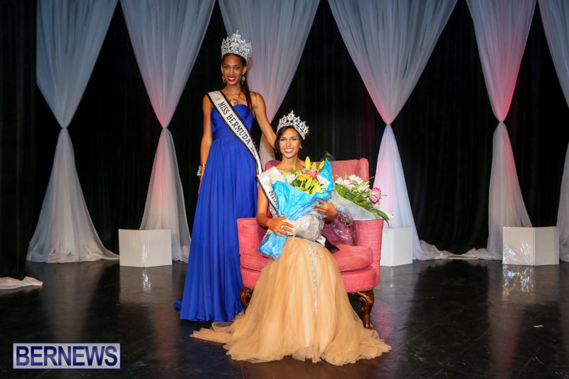 Miss-Bermuda-Pageant-July-5-2015-ver2-85