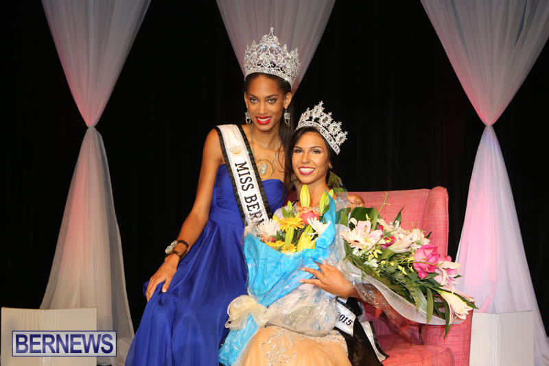 Miss-Bermuda-Pageant-July-5-2015-ver2-86