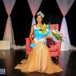 Miss Bermuda Pageant July-5-2015 ver2 (87)