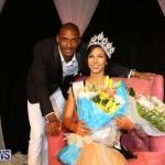 Miss Bermuda Pageant July-5-2015 ver2 (88)