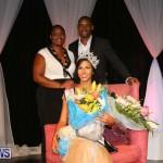 Miss Bermuda Pageant July-5-2015 ver2 (89)