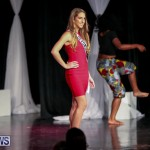 Miss Bermuda Pageant July-5-2015 ver2 (9)