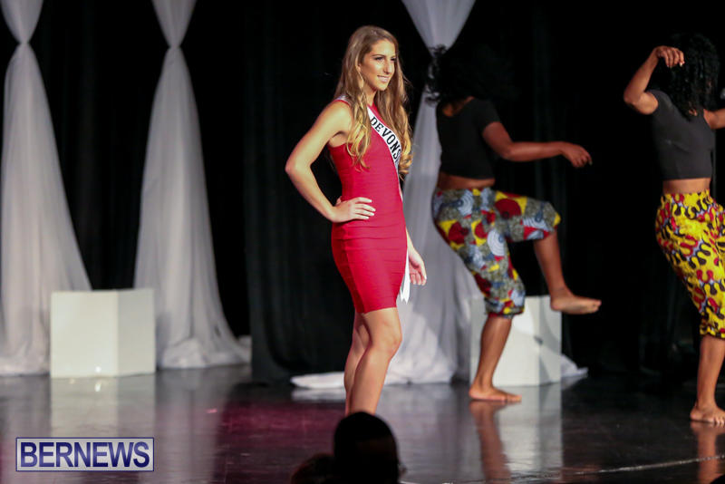 Miss-Bermuda-Pageant-July-5-2015-ver2-9