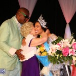 Miss Bermuda Pageant July-5-2015 ver2 (91)