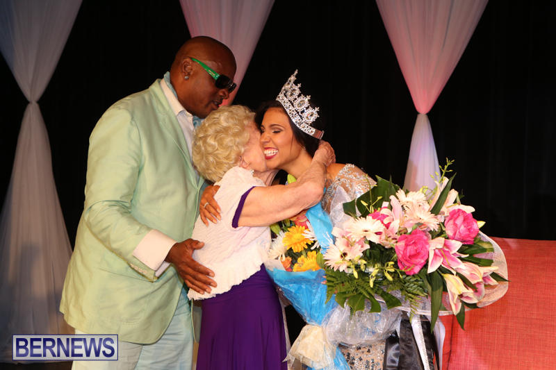 Miss-Bermuda-Pageant-July-5-2015-ver2-91