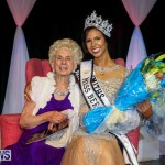 Miss Bermuda Pageant July-5-2015 ver2 (92)