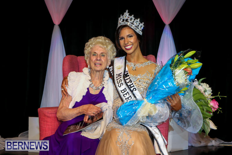 Miss-Bermuda-Pageant-July-5-2015-ver2-92