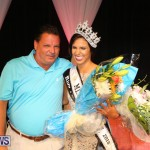 Miss Bermuda Pageant July-5-2015 ver2 (95)
