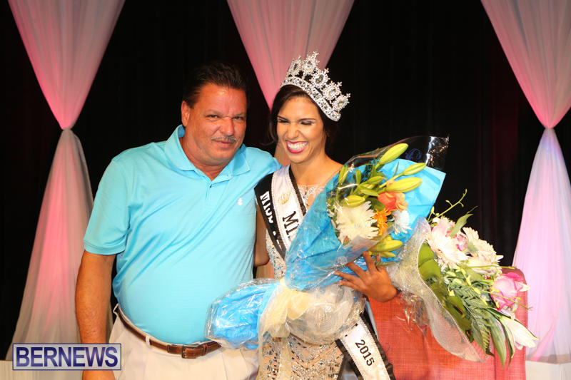 Miss-Bermuda-Pageant-July-5-2015-ver2-95