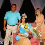 Miss Bermuda Pageant July-5-2015 ver2 (97)