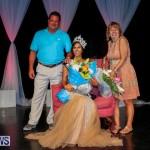 Miss Bermuda Pageant July-5-2015 ver2 (98)