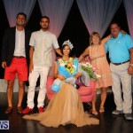 Miss Bermuda Pageant July-5-2015 ver2 (99)