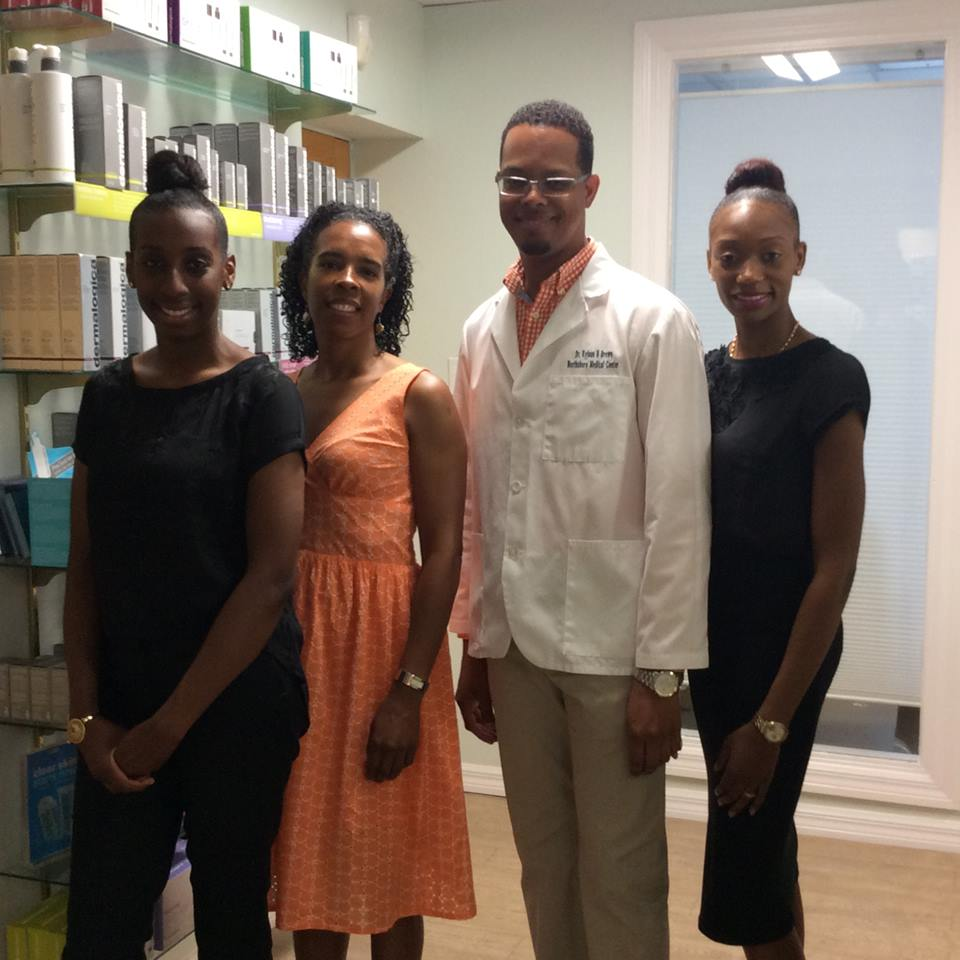 Northshore-Medical-and-Aesthetics-Center-Miss-Bermuda-July-7-2015-24