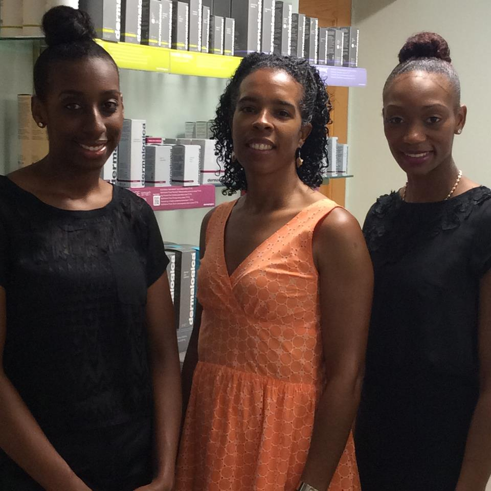Northshore-Medical-and-Aesthetics-Center-Miss-Bermuda-July-7-2015-25