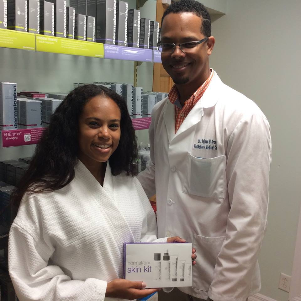 Northshore-Medical-and-Aesthetics-Center-Miss-Bermuda-July-7-2015-6