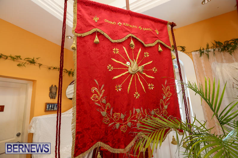 Portuguese-Festival-Holy-Spirit-Bermuda-July-4-2015-10