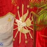 Portuguese Festival Holy Spirit Bermuda, July 4 2015-19