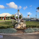 Portuguese Festival Holy Spirit Bermuda, July 4 2015-3