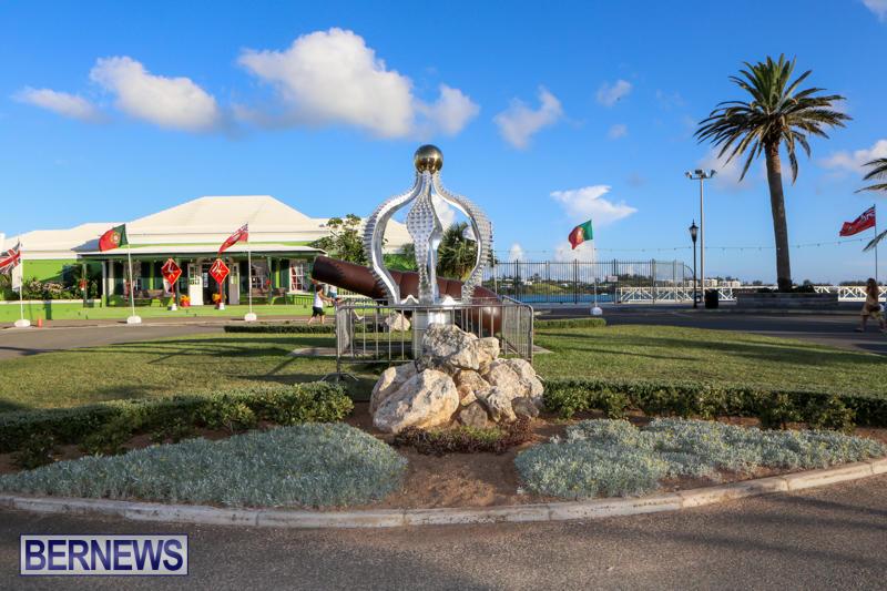 Portuguese-Festival-Holy-Spirit-Bermuda-July-4-2015-3