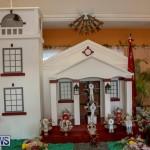 Portuguese Festival Holy Spirit Bermuda, July 4 2015-32