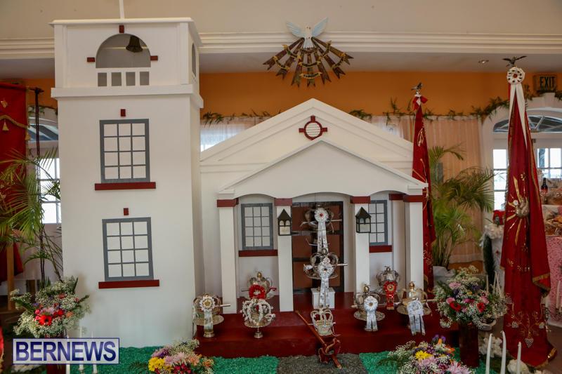 Portuguese-Festival-Holy-Spirit-Bermuda-July-4-2015-32