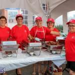 Portuguese Festival Holy Spirit Bermuda, July 4 2015-34