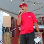 Portuguese Festival Holy Spirit Bermuda, July 4 2015-35