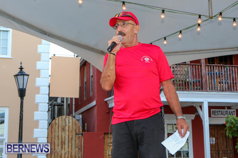 Portuguese-Festival-Holy-Spirit-Bermuda-July-4-2015-35
