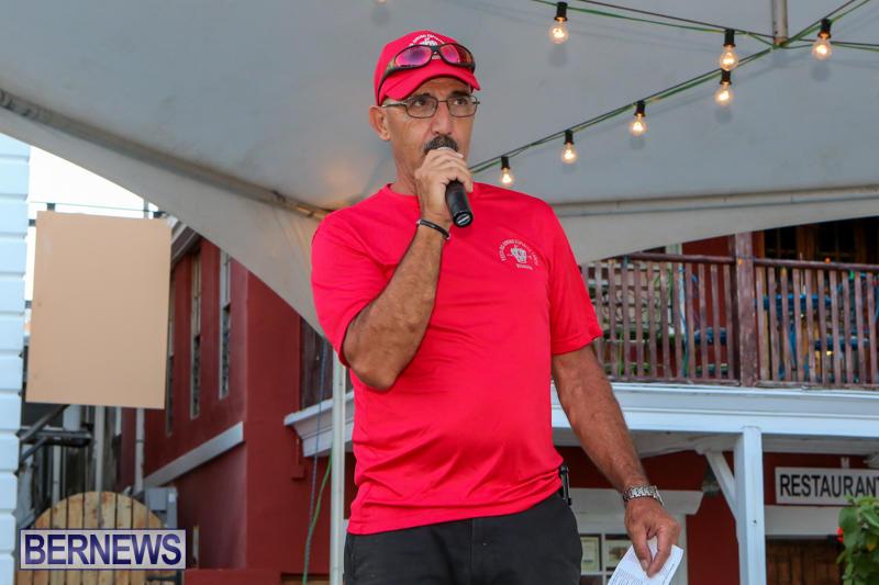 Portuguese-Festival-Holy-Spirit-Bermuda-July-4-2015-36