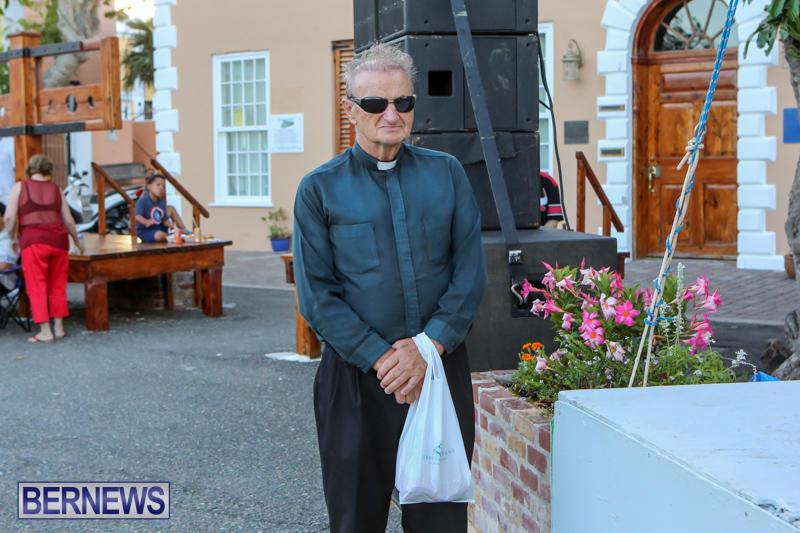 Portuguese-Festival-Holy-Spirit-Bermuda-July-4-2015-37