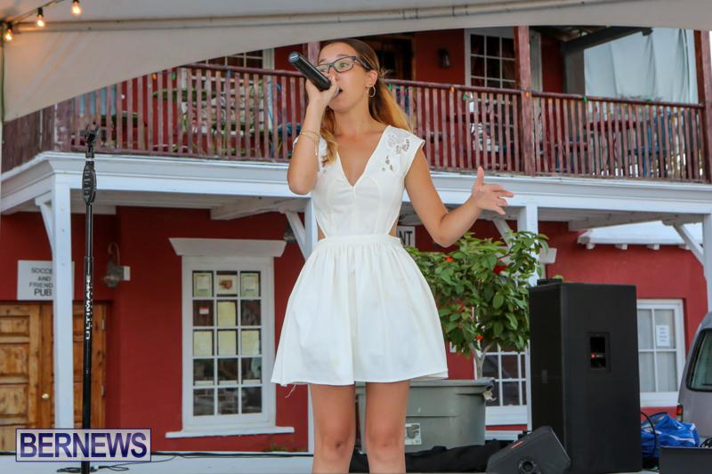Portuguese-Festival-Holy-Spirit-Bermuda-July-4-2015-39