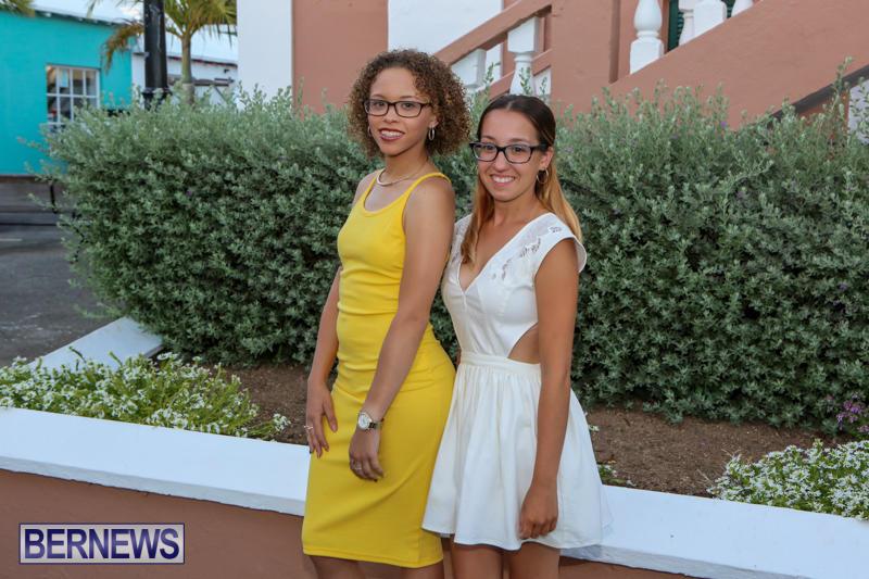 Portuguese-Festival-Holy-Spirit-Bermuda-July-4-2015-40