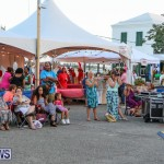 Portuguese Festival Holy Spirit Bermuda, July 4 2015-45