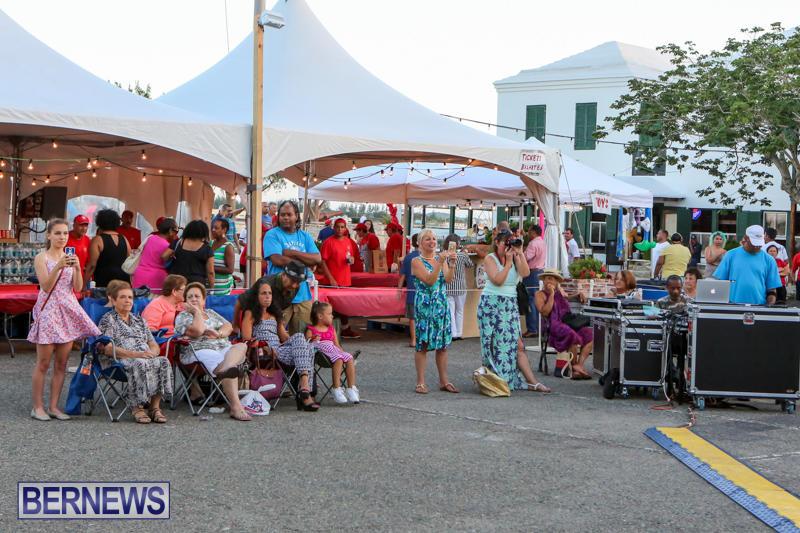 Portuguese-Festival-Holy-Spirit-Bermuda-July-4-2015-45