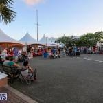 Portuguese Festival Holy Spirit Bermuda, July 4 2015-46